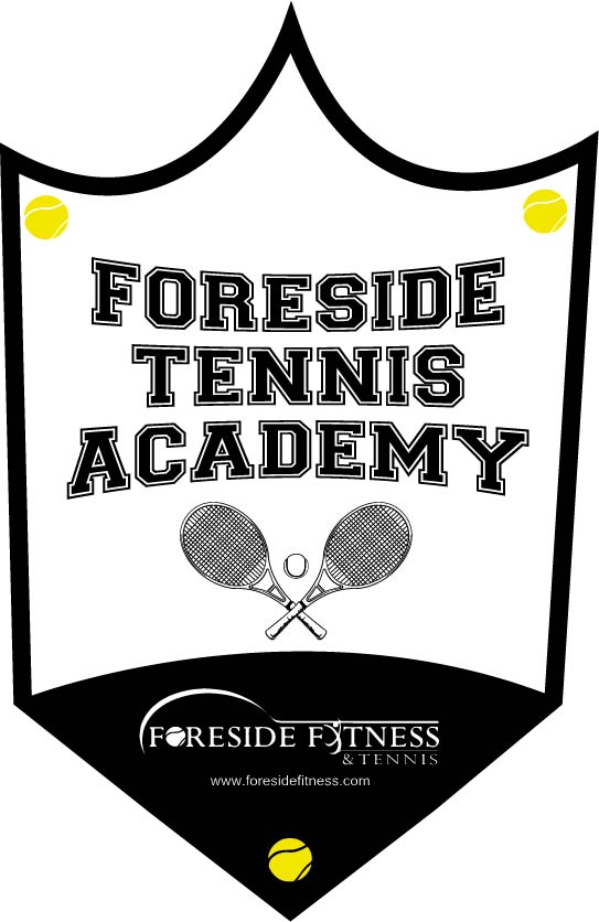 Foreside Tennis Academy