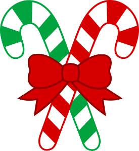 holiday-clipart-free-christmas-holiday-clip-art